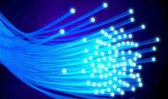 installation fibre optique bordeaux, Ethernet bordeaux, vidéo bordeaux, audio bordeaux